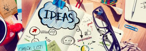 Creative Design Ideas image