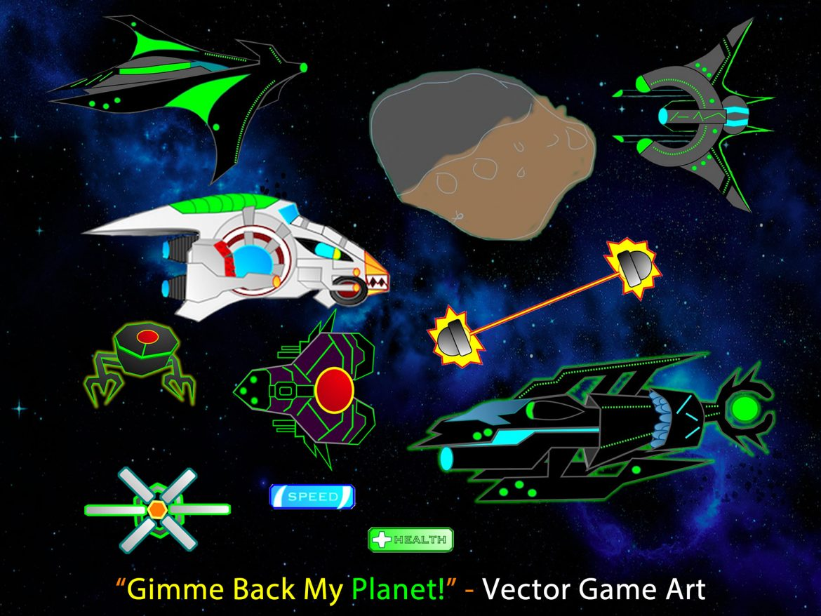 gimme back my planet download full cre8tive media vaultcre8tive